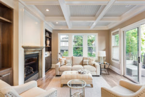 Setting the Stage for Success: 21 Helpful Home Staging Tips