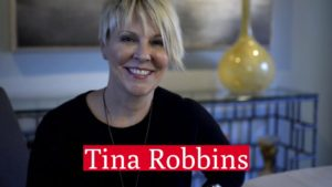 VIDEO: About Leon and Tina Robbins' Team