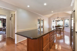 NEW LISTING ~ East Cobb ~ Beautifully Appointed Upgrades…