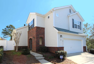 NEW LISTING ~ Gorgeous River Park Home in Woodstock, GA.