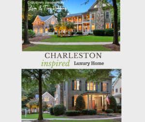 NEW PRICE – HURRY! Miss Charleston Hits the Runway with Style