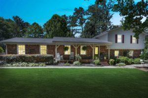 Blog • Greater Atlanta Real Estate
